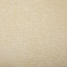 Rioja - Oatmeal - Fabric made entirely from polyester in a pale shade of gold