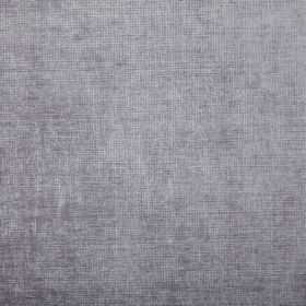 Rioja - Lavender - Fabric made from light lavender coloured threads made entirely from polyester