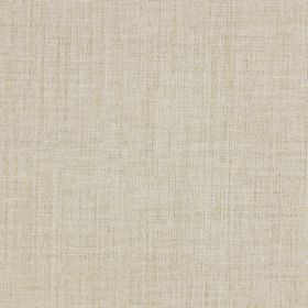 Pine - Hemp - Plain hemp sandy fabric