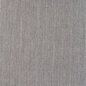 Elm - Dove - Plain dove grey fabric