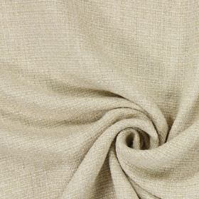 Chestnut - Rattan - Plain rattan yellow fabric