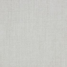 Walnut - Parchment - Plain parchment white fabric