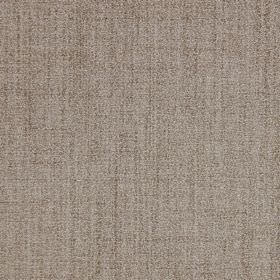 Walnut - Sesame - Plain sesame sandy fabric