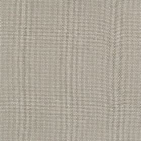 Oak - Putty - Plain putty brown fabric