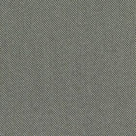 Hawthorn - Malachite - Plain malachite black fabric