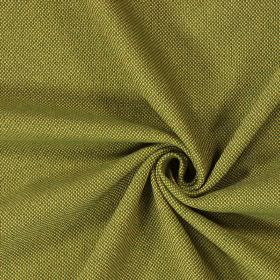 Hawthorn - Turtle - Plain turtle green fabric