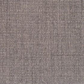 Chestnut - Pewter - Plain pewter grey fabric