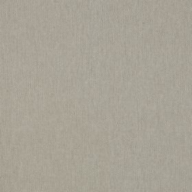 Newby - Sandstone - Linen and cotton blended together into a plain cement grey coloured fabric