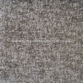 Zanzibar - Mole - Patchily coloured fabric which is hard wearing, in two different shades of grey
