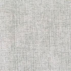 Zephyr - Cambridge - Ice grey coloured hard wearing fabric featuring some threads which are slightly darker in colour
