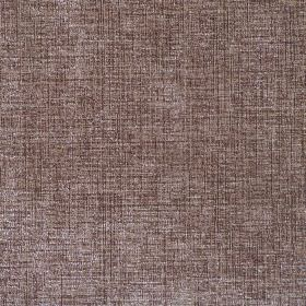 Zephyr - Sable - Fabric made from dark brown-grey and white threads which are hard wearing