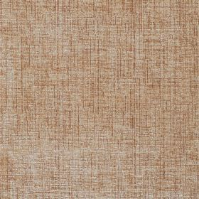 Zephyr - Cinnamon - Threads in light brown and white woven into fabric which is hard wearing