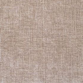 Zephyr - Linen - Grey threads interwoven with cream to form a swatch of fabric made to be hard wearing