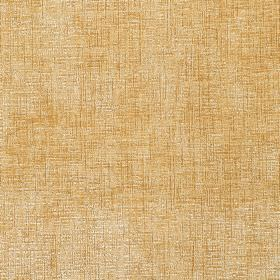 Zephyr - Maize - Plain pumpkin orange and white coloured hard wearing fabric