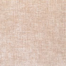 Zephyr - Oatmeal - Fabric which is made to be hard wearing from a mixture of cream and white coloured threads