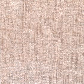 Zephyr - Biscuit - Very light pink-beige coloured hard wearing fabric, where some threads appear to be slightly darker than others
