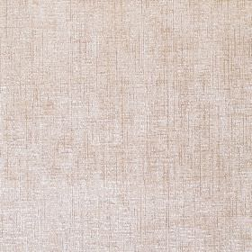 Zephyr - Limestone - Cream-beige and white as the colours for this woven hard wearing fabric