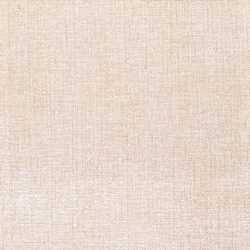 Zephyr - Oyster - Magnolia coloured hard wearing fabric which is plain and has no pattern