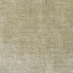 Zephyr - Leaf - Fabric made from light, dusky green and white coloured hard wearing threads