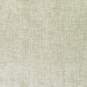 Zephyr - Willow - Threads of light green and white woven into this swatch of hard wearing fabric