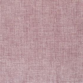 Zephyr - Clover - Hard wearing fabric woven from light purple and white threads