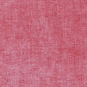 Zephyr - Carnation - Light and dark raspberry coloured threads woven into fabric of the hard wearing variety