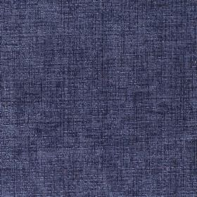 Zephyr - Royal - Some slightly darker hard wearing threads running through this navy blue coloured fabric