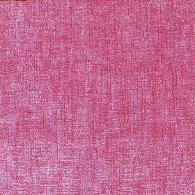 Zephyr - Fuchsia - Bright pink fabric which has been made to be hard wearing, with some threads in light pink-white