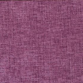 Zephyr - Lavender - Fabric woven from hard wearing threads in two different shades of purple