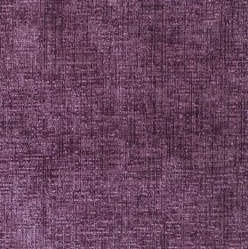 Zephyr - Violet - Some dark purple threads woven into this purple fabric which is hard wearing