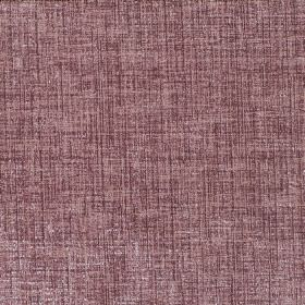 Zephyr - Heather - Hard wearing fabric woven from threads in dark and light shades of dusky purple