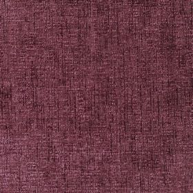 Zephyr - Bordeaux - Threads of different shades of dark purple woven into this hard wearing fabric