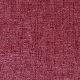 Zephyr - Claret - Marroon coloured hard wearing fabric which has no pattern but some slightly darker threads
