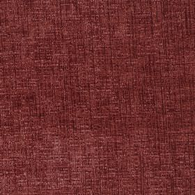 Zephyr - Cardinal - Brown hard wearing fabric which has a slight reddish tinge