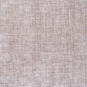 Zephyr - Steel - Fabric woven to be hard wearing in a grey-white colour