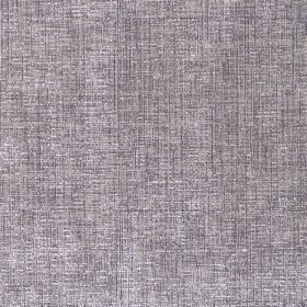 Zephyr - Gunmetal - Iron grey and white threads woven together to form a fabric which is hard wearing