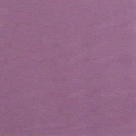 Panama - Heather - Plain purple fabric
