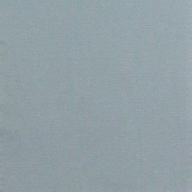 Panama - Sky - Plain blue fabric