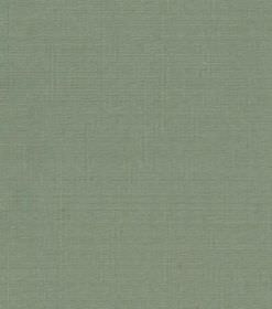 Siden - Loght Green - Plain fabric made from dusky green coloured silk