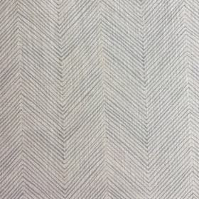 Herringbone - Powder -