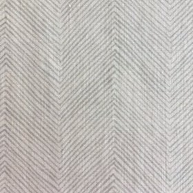 Herringbone - Swedish Grey -