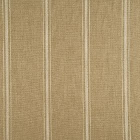 Wilderness - Natural - Beige fabric made from linen, cotton, bamboo and polyamide