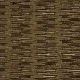 Grace - Olive - Interesting threaded design on cotton, nylon, polyester and viscose fabric