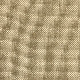 Dual Twill Linen - Sand -
