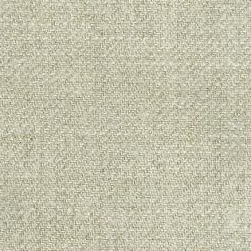 Twill - Natural -