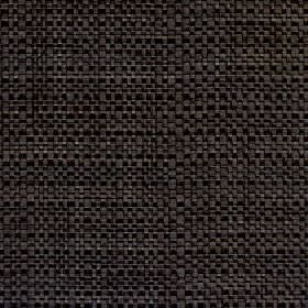 Aros - Dark Slate - Polyester and cotton blend fabrics woven from threads in two similar very dark shades of grey