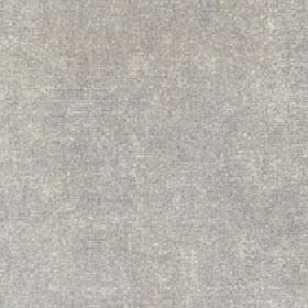 Ashton - Silver Green - Off-white and light grey speckled viscose and cotton blend fabric