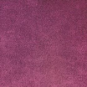 Ashton - Rosewood - Viscose and cotton blended together into a bright fuschia coloured fabric