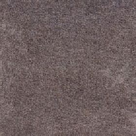 Ashton - Warm Sand - A slightly speckled effect covering viscose and cotton blend fabric in two different dark shades of grey