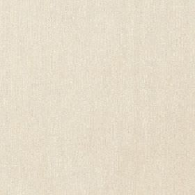 Satori - Feather Grey - Champagne coloured polyester, cotton and linen blend fabric